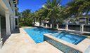 156 fiesta back pool 2