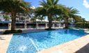 156 fiesta back pool 1