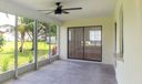 31x10 SCREENED-IN FLORIDA ROOM