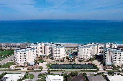 221 Ocean Grande Boulevard #306 1