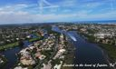 Located in the heart of Jupiter, Florida