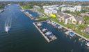 516 Oak Harbour Dr Aerial_10_marked