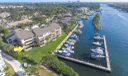 516 Oak Harbour Dr Aerial_04_marked