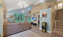 5173 Elpine Way (2)