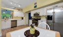 5173 Elpine Way (8)