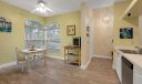 5173 Elpine Way (7)