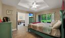 5173 Elpine Way (4)
