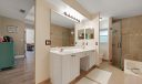 5173 Elpine Way (5)