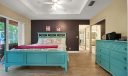 5173 Elpine Way (6)