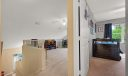 5173 Elpine Way (9)