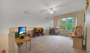 5173 Elpine Way (10)