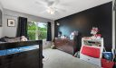 5173 Elpine Way (11)