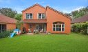 5173 Elpine Way (18)