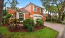 5173 Elpine Way (1)