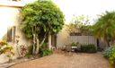 10 patio 3