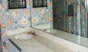 m bath 3_edited-1