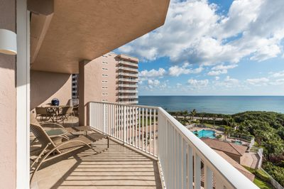 700 Ocean Royale Way #705 1