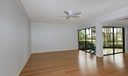 17081 waterbend dr living room