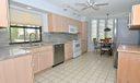 17081 waterbend dr kitchen