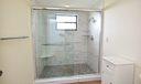 17081 waterbend dr master shower