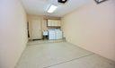 17081 waterbend dr garage interior