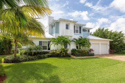 502 NW 9th Street 1
