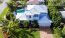502 NW 9th_Aerial #1