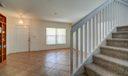 Foyer / Living Room