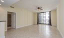 01_living-room_801 S Olive Avenue 1112_O