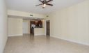 03_dining-room_801 S Olive Avenue 1112_O