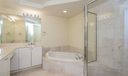 09_master-bathroom_801 S Olive Avenue 11