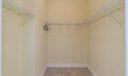 10_master-closet_801 S Olive Avenue 1112