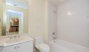 13_bathroom_801 S Olive Avenue 1112_One