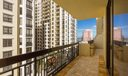14_balcony_801 S Olive Avenue 1112_One C