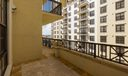 15_balcony2_801 S Olive Avenue 1112_One