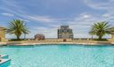 23_community-pool_801 S Olive Avenue_One