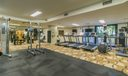 26_gym_801 S Olive Avenue_One City Plaza