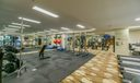 27_gym2_801 S Olive Avenue_One City Plaz