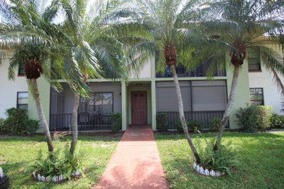 9785 Pineapple Tree Drive #206 1