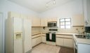 Large workable Kitchen