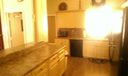 KITCHEN IN THE CLUBHOUE