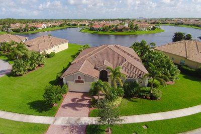 11719 SW Apple Blossom Trail 1