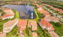 01_aerial_12192 Aviles Circle_Paloma-31