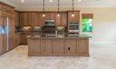 09_kitchen_12192 Aviles Circle_Paloma-6