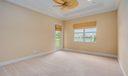 15_master-bedroom_12192 Aviles Circle_Pa