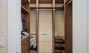 18_master-closet_12192 Aviles Circle_Pal