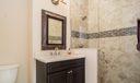 24_bathroom2_12192 Aviles Circle_Paloma-