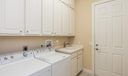25_laundry-room_12192 Aviles Circle_Palo
