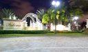 Paloma_entry-night