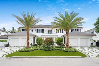 1160 Royal Palm Way 1